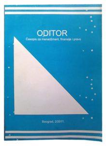 oditor_001