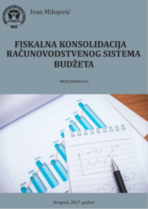 fiskalna-konsolidacija-1