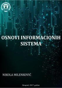 osnovi-informacionih-sistema-prednja-strana-1