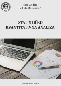 statisticko-kvantitativna-analiza-prednja-strana-1