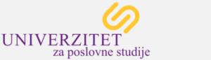 bl-ups-logo